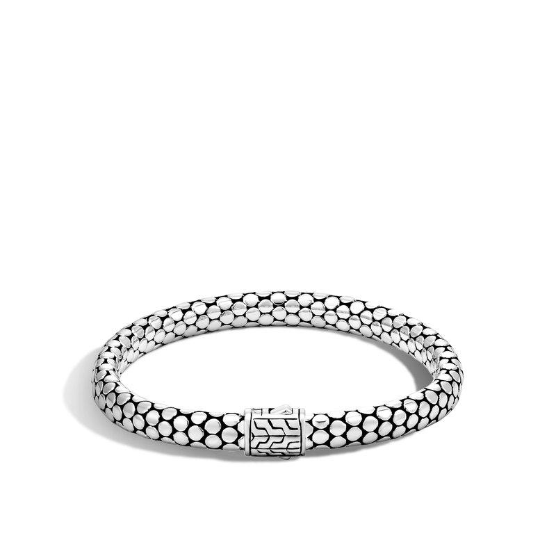 John Hardy Small Chain Bracelet Size Small