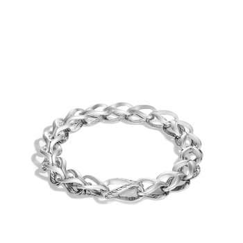 Link Bracelet Size Medium