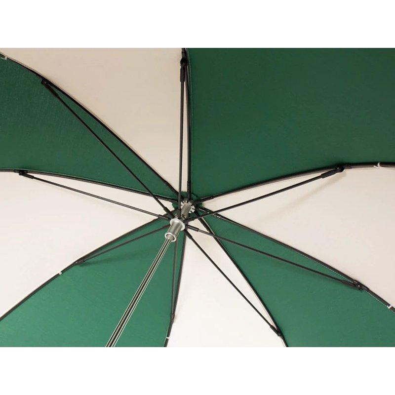 TOKENS & ICON Umbrella