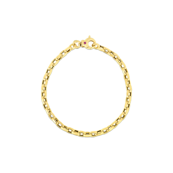 "Bracelet Length 7"""