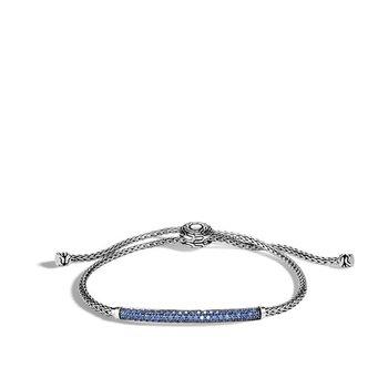 Bracelet Size Medium To Large