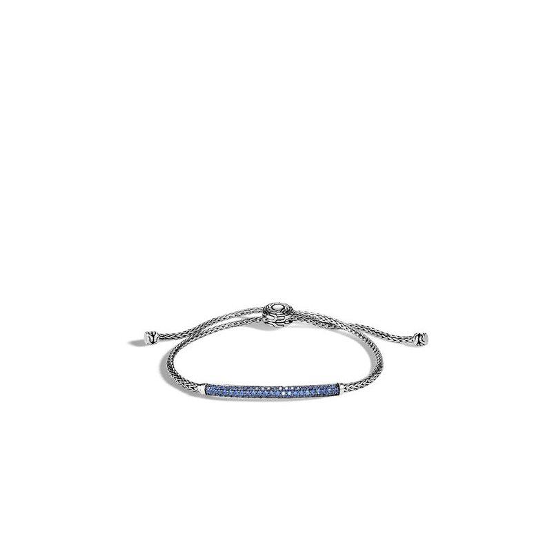 John Hardy Bracelet Size Medium To Large