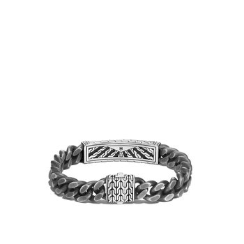 Bracelet Size Medium 11mm