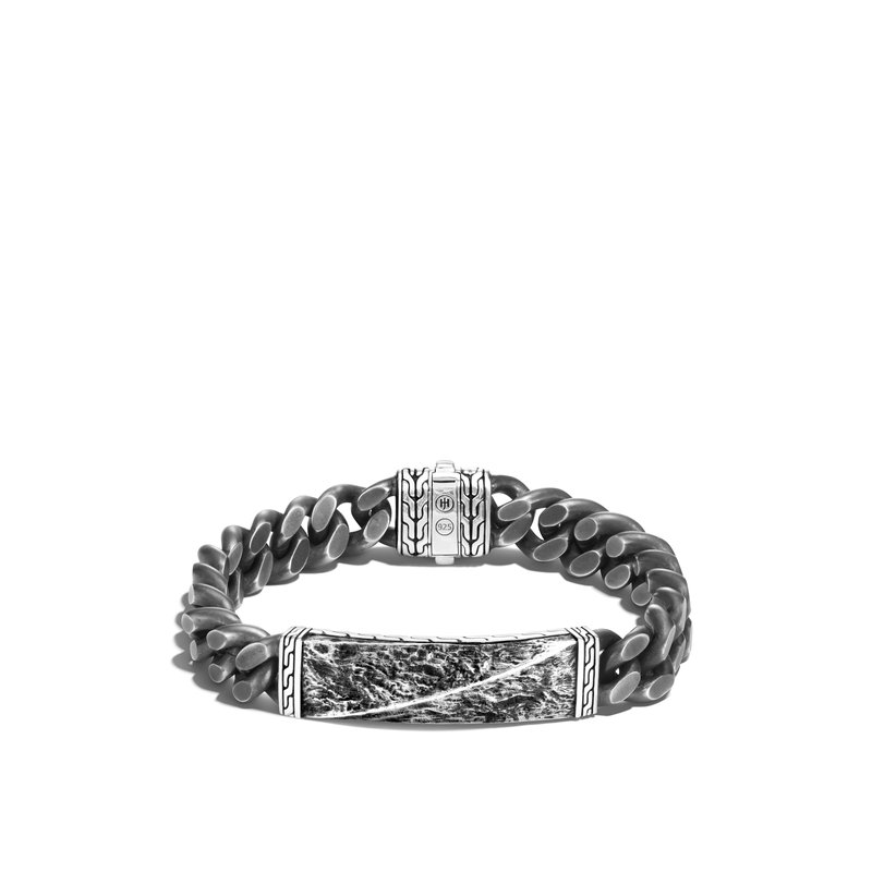 John Hardy Bracelet Size Medium 11mm