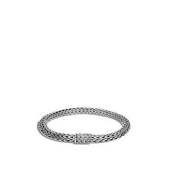 Bracelet Size Xtra Large