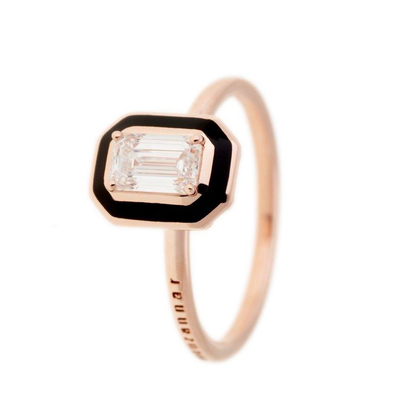 Selim Mouzannar Ring Size 6.5