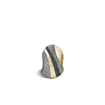 Ring Size 6