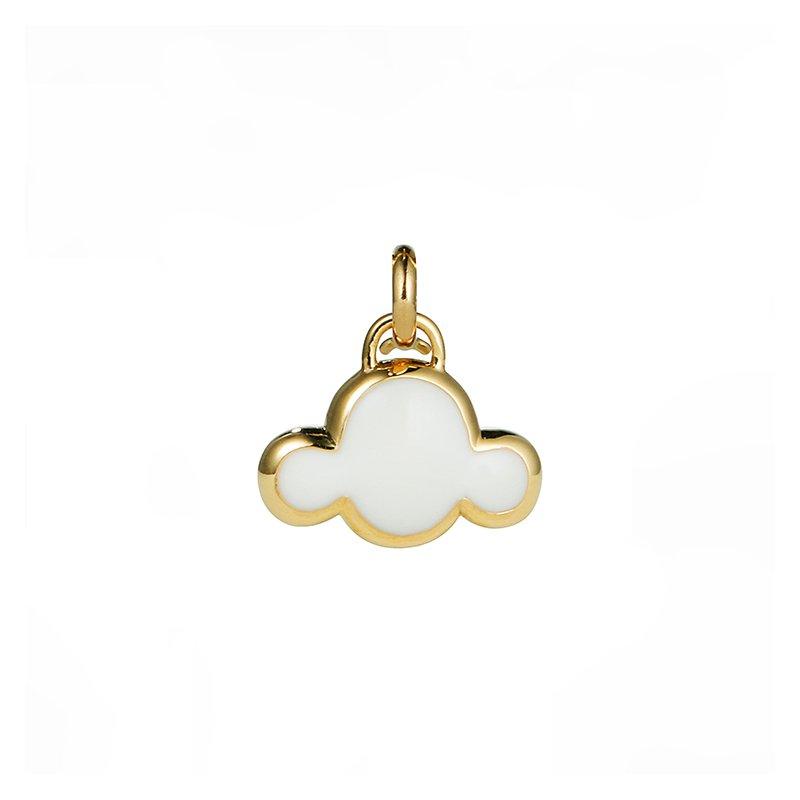 Suel Cloud Pendant