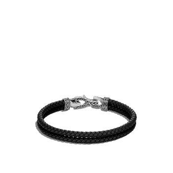 Asli Bracelet