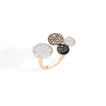 Ring Size 6.25