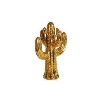 Cactus Sculpture