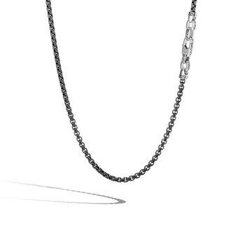Men's Chain Necklace 22'
