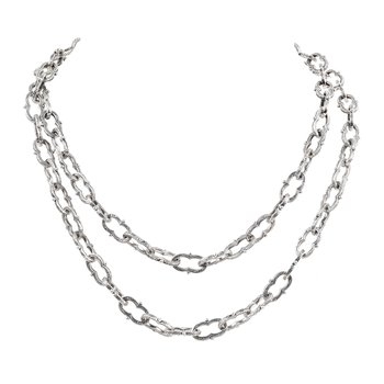 Necklace 36 Inches
