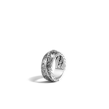 Ring Size 11