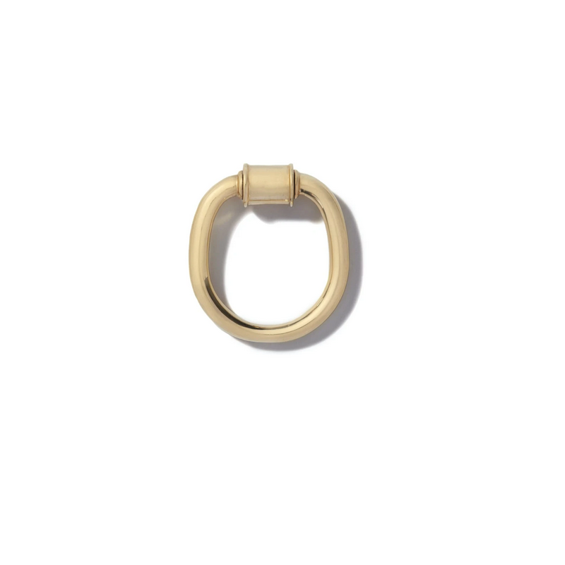 Marla Aaron Ring Size 7