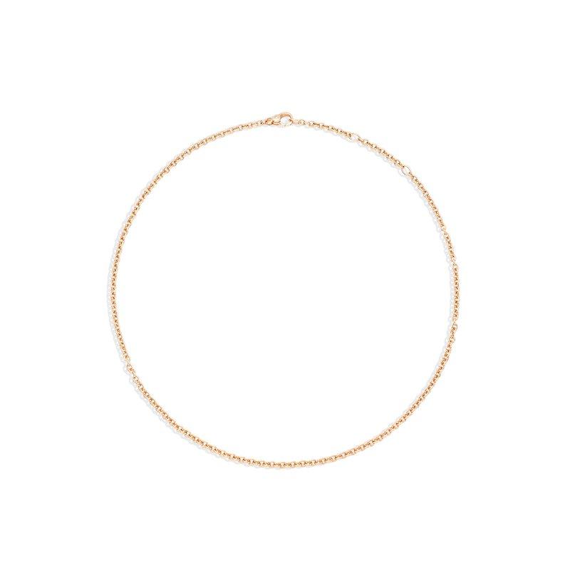 """Pomellato Chain Length 16"""""""