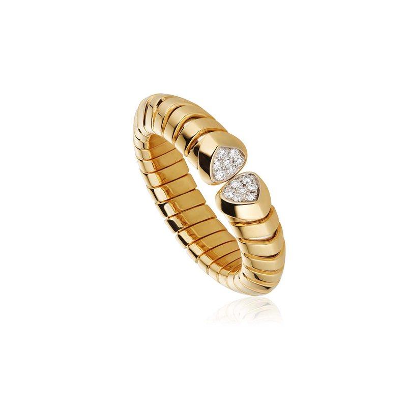 Marina B Ring