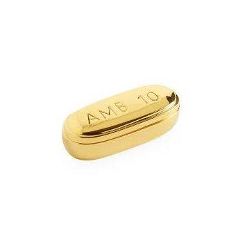 Ambien Pill Box