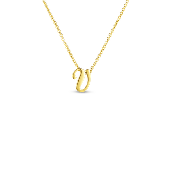 """Necklace Length17"""""""