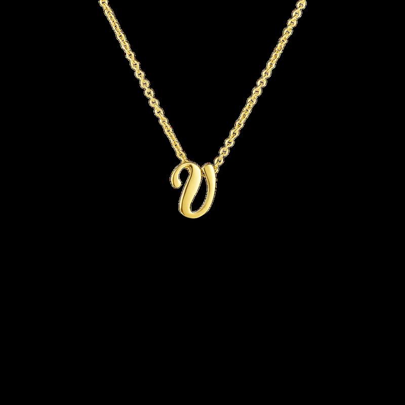 """Roberto Coin Necklace Length17"""""""