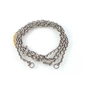 "Chain Length 36"""