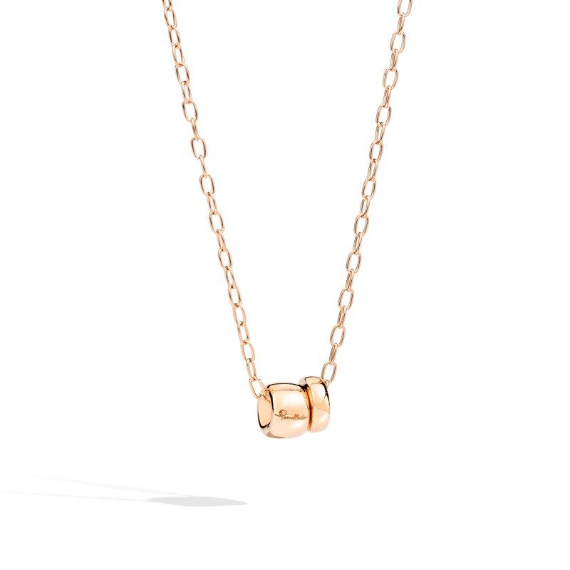 Pomellato Pendant Necklace