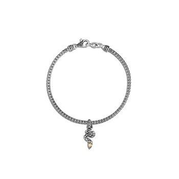 Legends Cobra Bracelet Size Medium