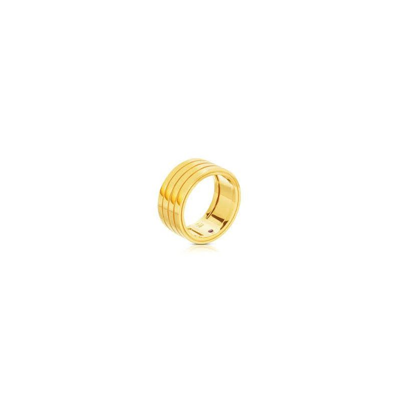 Roberto Coin Ring Size 10