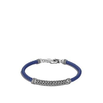 Bracelet Size Medium