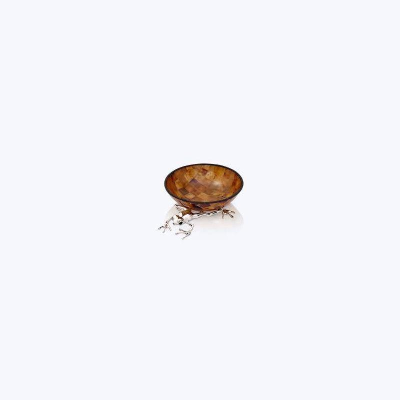 LOTUS Frog Bowl