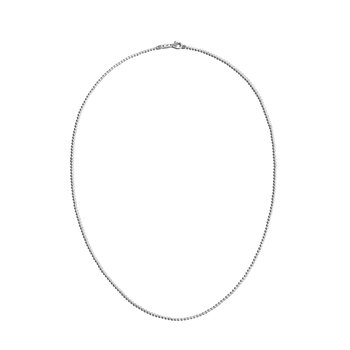 """Necklace 24"""" Length"""