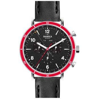 45MM Watch