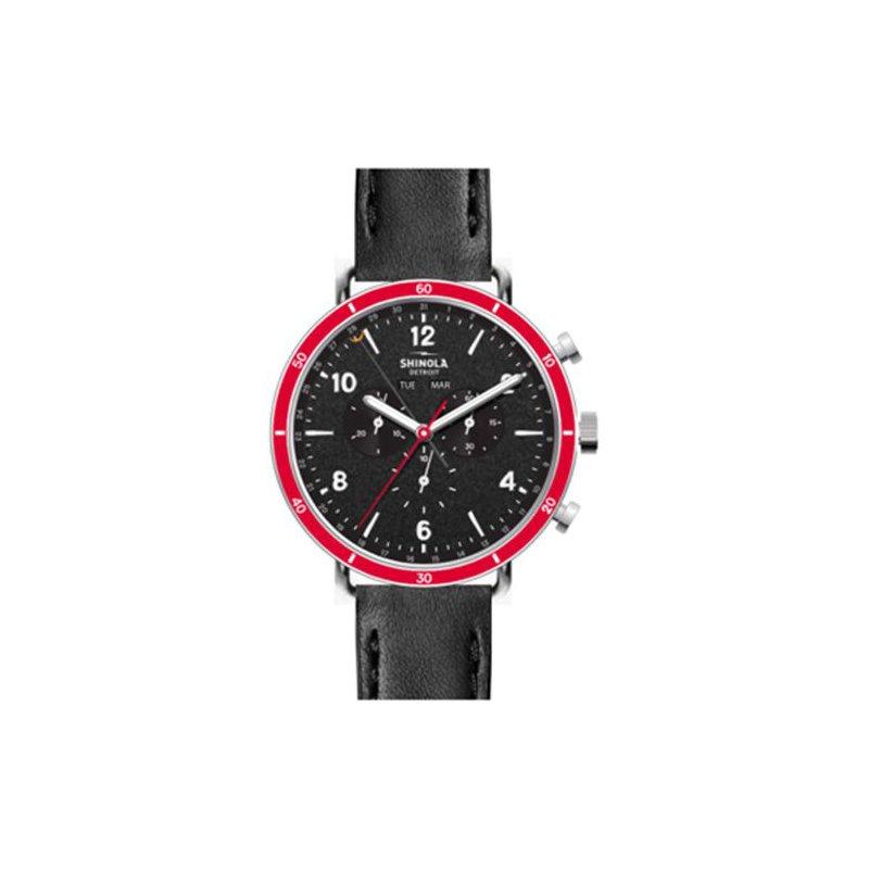 SHINOLA 45MM Watch
