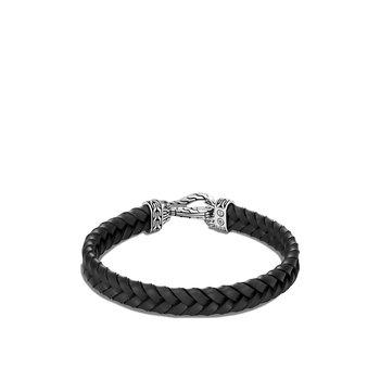 Bracelet Size Large Wide 9mm
