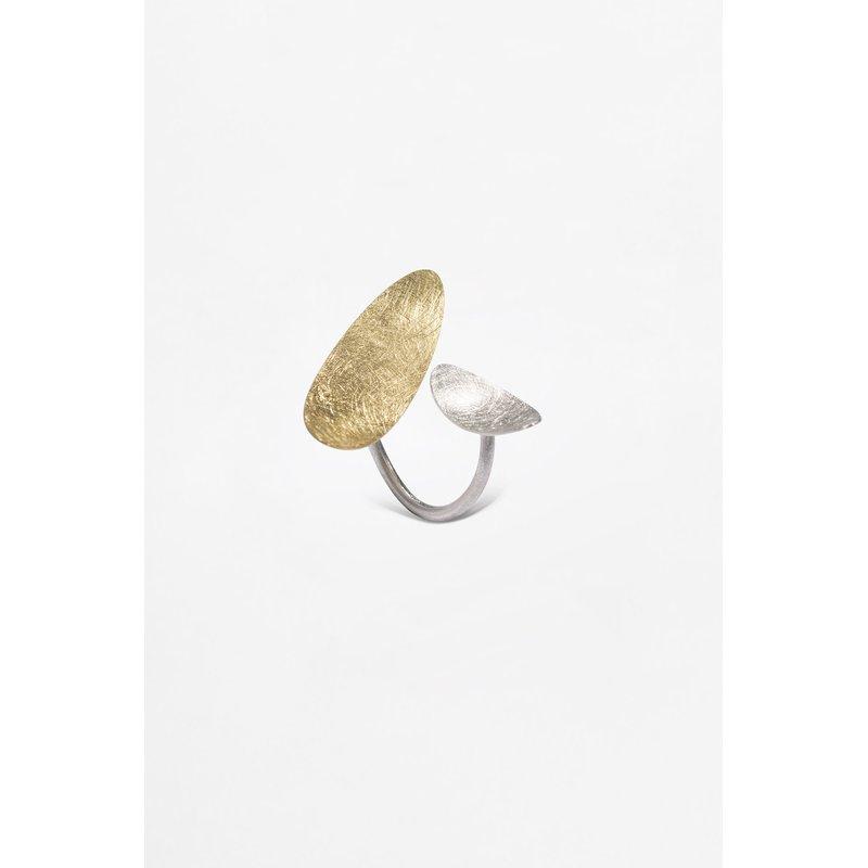 Majoral Ring Size 5