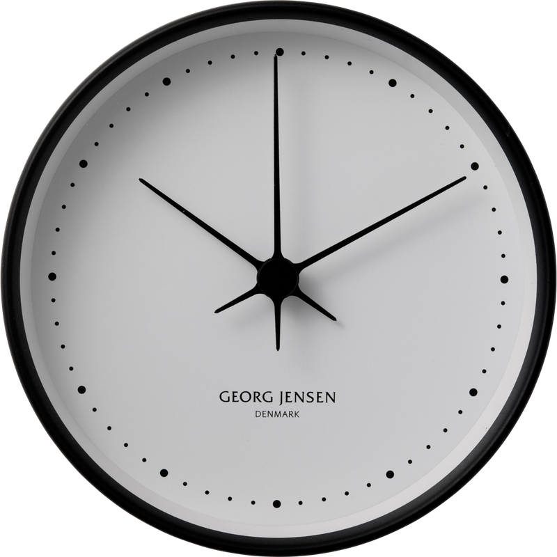 GEORGE JENSEN Wall Clock