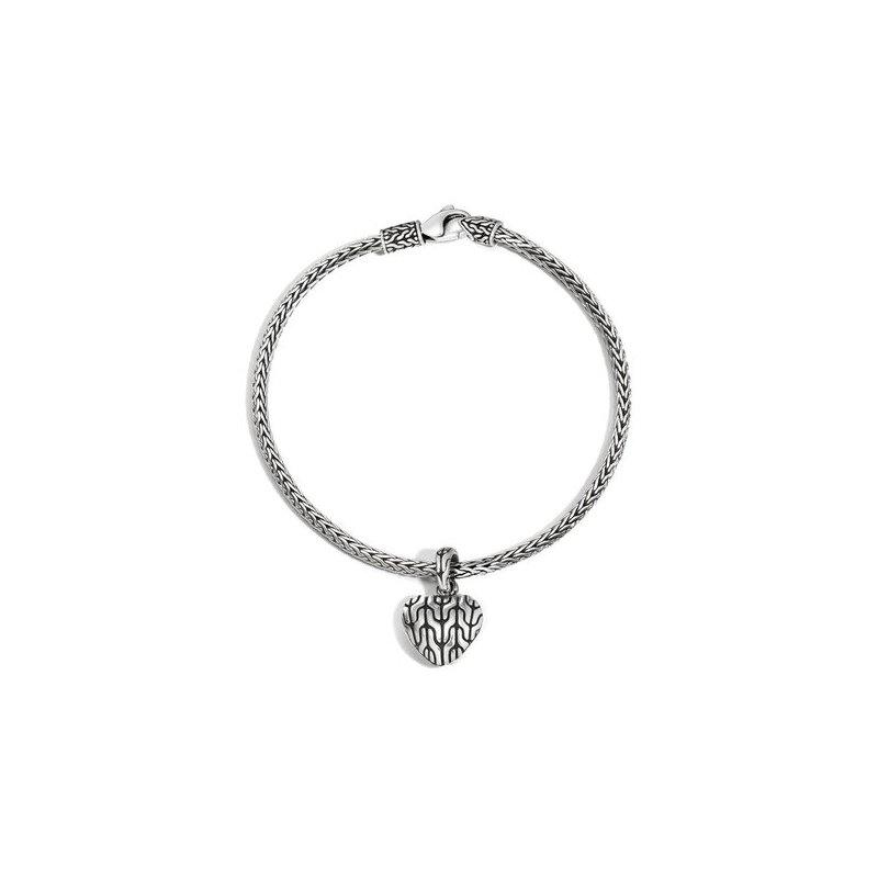John Hardy Bracelet Size Small