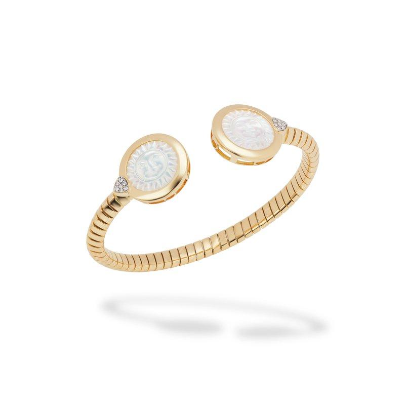 Marina B Bracelet Size Small