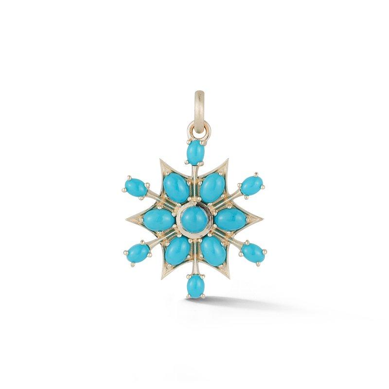 Storrow Jewelry Charm