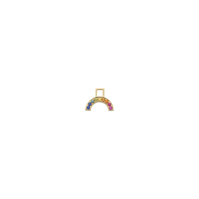 Robinson Pelham Rainbow Charm
