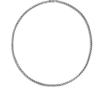 Men's Chain 22 Inches