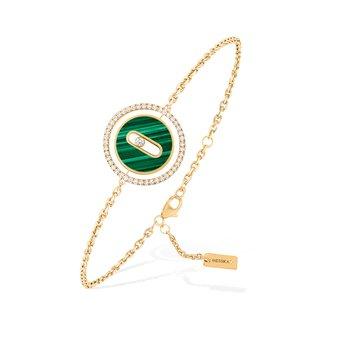 Bracelet Size Mall