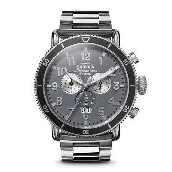 48MM Watch