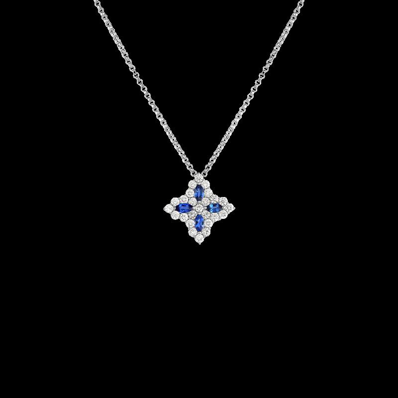 Roberto Coin Medium Necklace