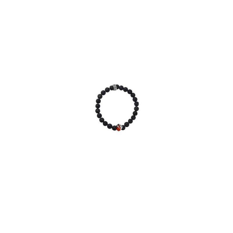 """KING BABY Bracelet 8.75"""""""" Length"""
