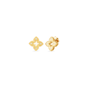 Xtra Small Earrings