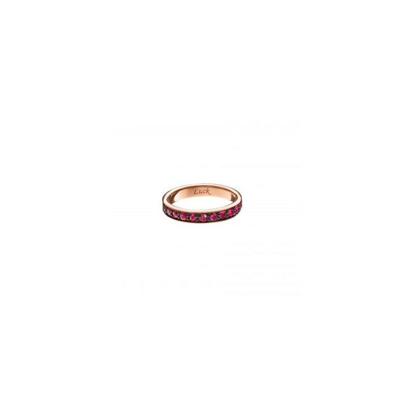 Monica Rich Kosann Ring