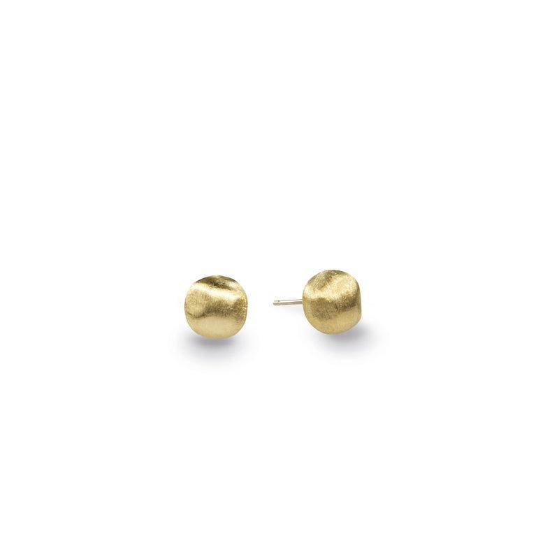 Marco Bicego Stud Earrings