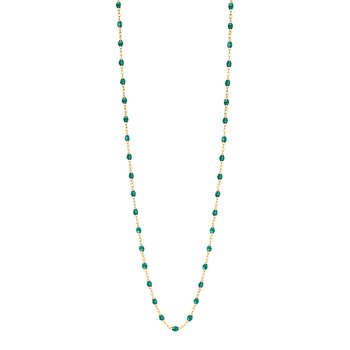 """Necklace 34"""""""