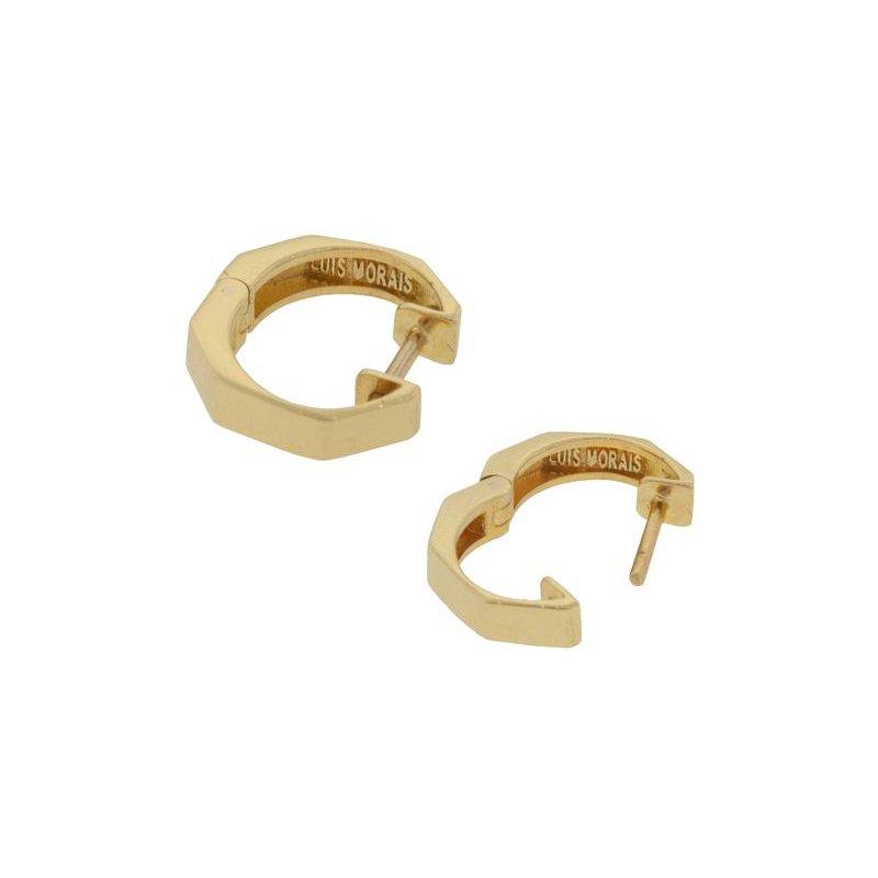 LUIS MORAIS Individual Earring